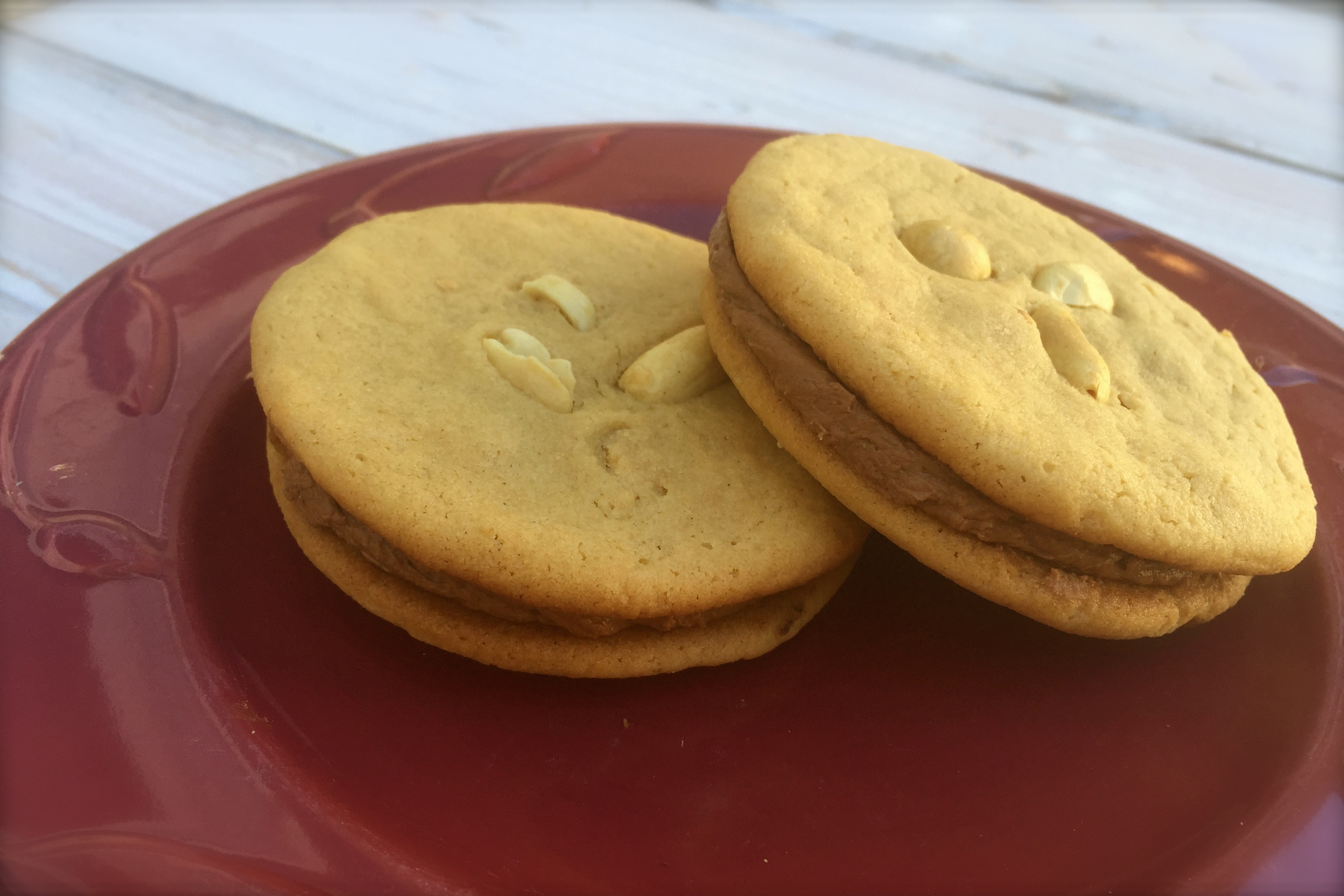 ... cookies, chocolate cream cheese frosting, chocolate cream cheese